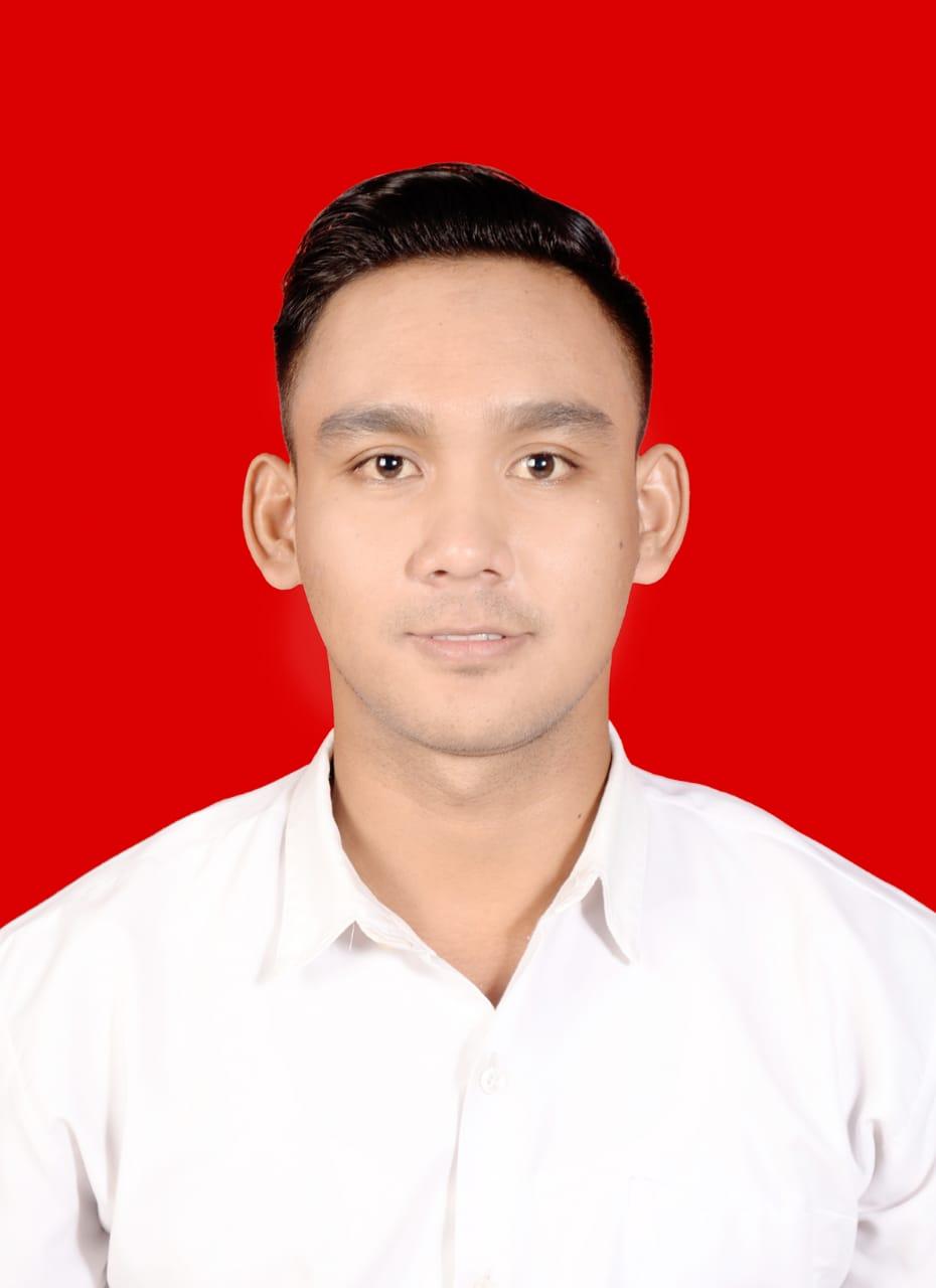 M. AFDAL